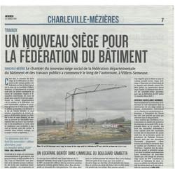 2019_01_30_FFB_Début du chantier-1
