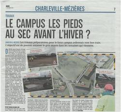 L'ARDENNAIS_Page 7_du 03102017-1