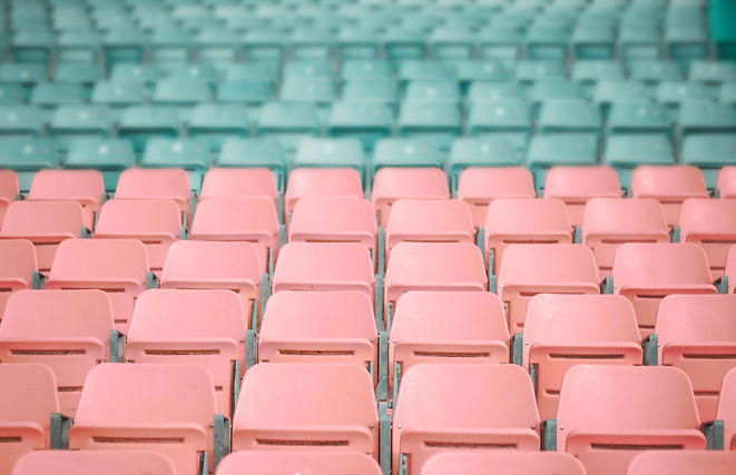 Canva - Pink and Blue Stadium Chairs.jpg