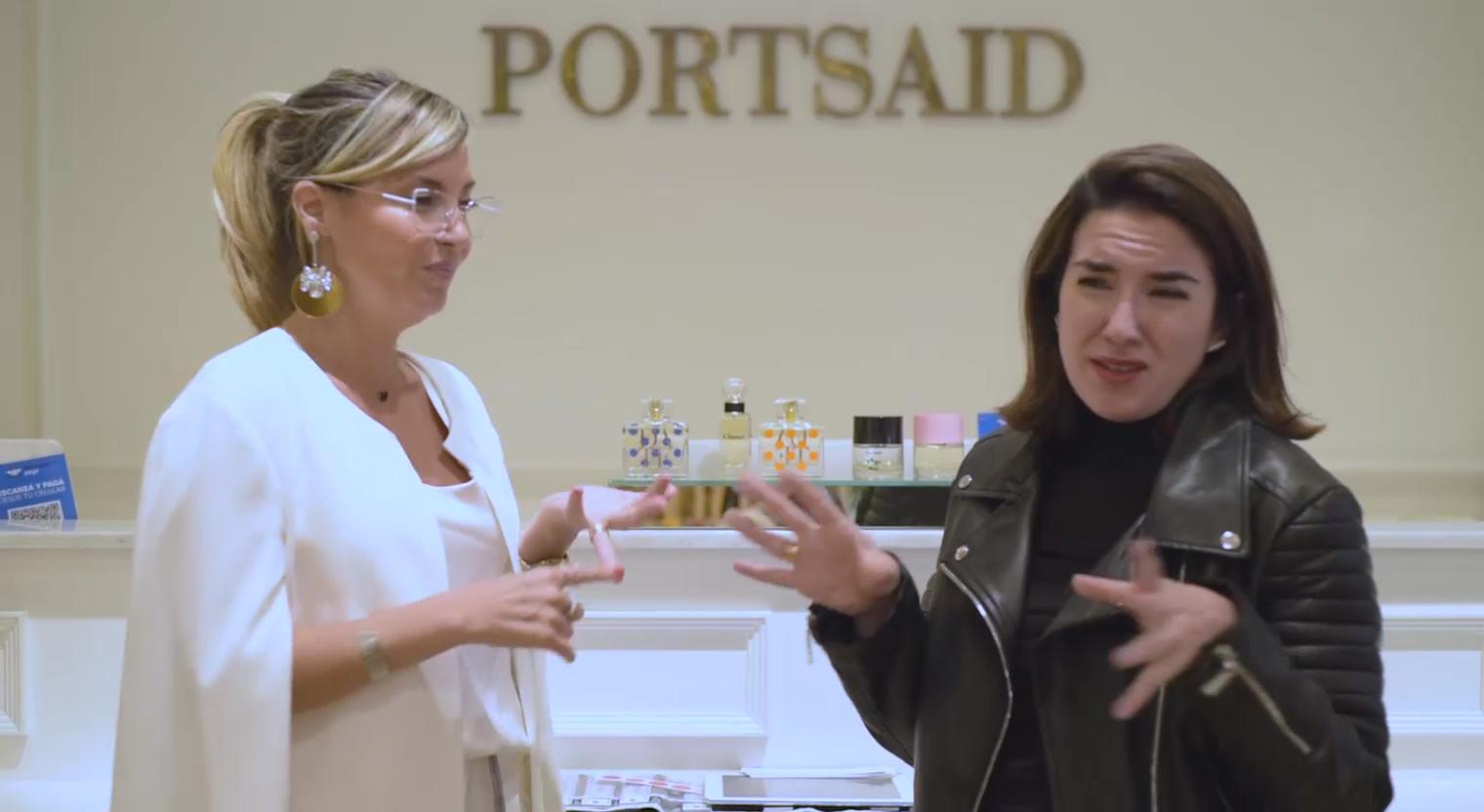 Personal Shopper Lucia Ugarte.mp4