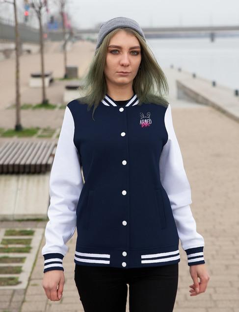 womens-varsity-jacket.jpg