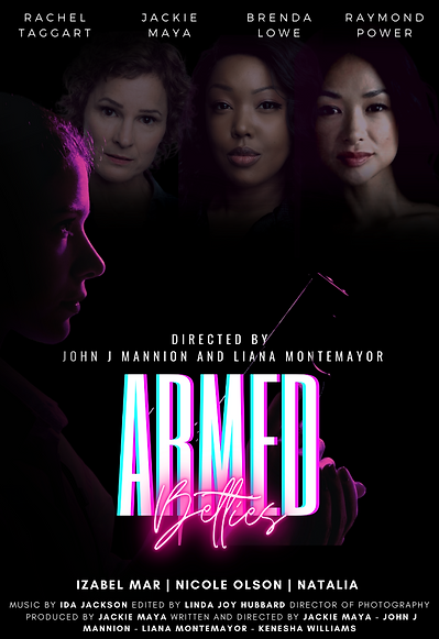 Armed Betties Trailer Poster.png