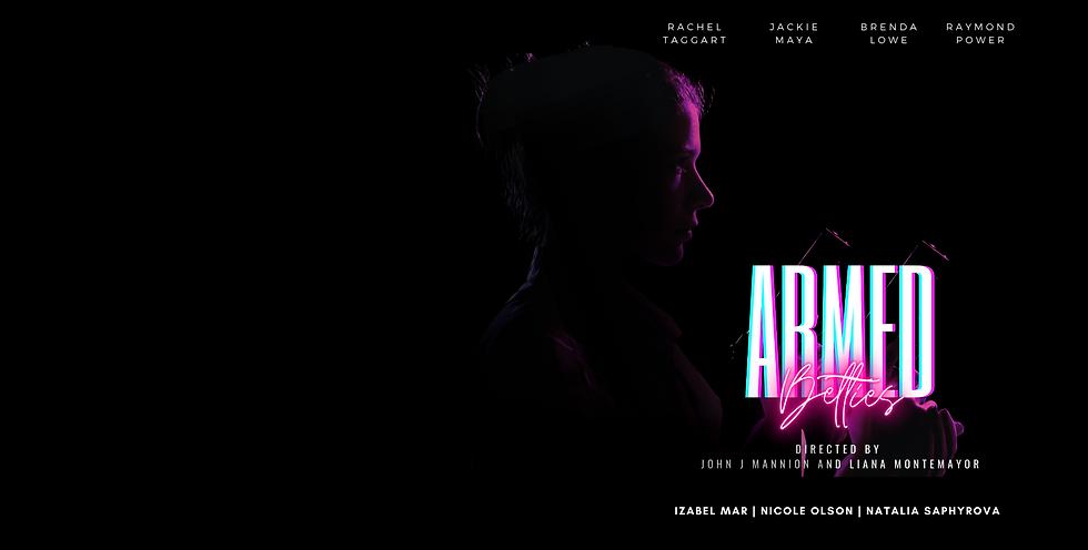 Armed Betties Horizontal Poster.png