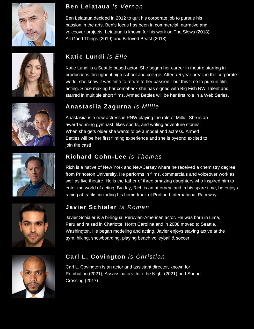 Cast and Crew Bios 5.png