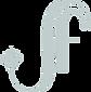 Salt Flower Studio logo 2