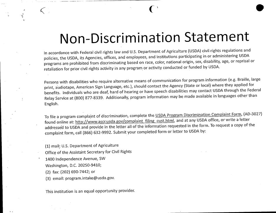 Non Dioscrmination act.jpg
