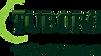 Tuborg-_The_fun_starts_here-logo-43A09BC