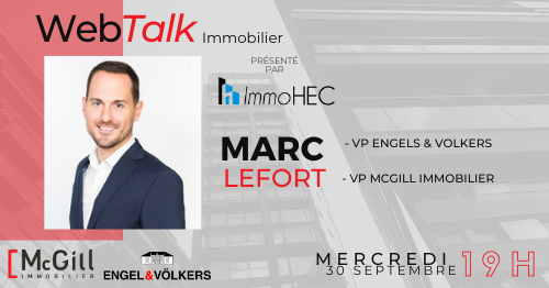WebTalk - Marc Lefort.png