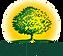 somersby-logo-8556518000-seeklogo.com.pn