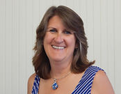 Barbara Gustafson, Barb, Office Manager, Small Business, Local Insurance
