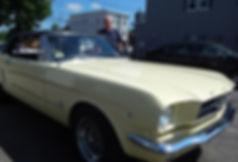 Auto insurance, car insurance, vehicle insurance, antique auto insurance, antique car insurance, vintage car insurance, collector's car insurance, classic car insurance, classic auto insurance