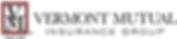 Vermont Mutual Insurance, VM Insurance, Vermont Mutual