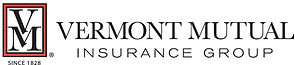 Vermont Mutual Insurance, VM Insurance, Vermont Mutual