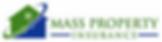Massachusetts Property Insurance, MPIUA