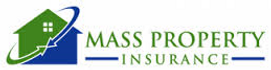 Massachusetts Property Insurance, MPIUA