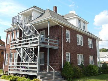 apartment insurance, renter's insurance, tenant insurance, tenant policy, renters policy, renter's policy, renters' policy