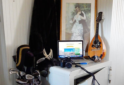 valuable items, personal articles floater, jewelry, instruments, camera, computer, laptop, golf clubs, fine art, fur, silver