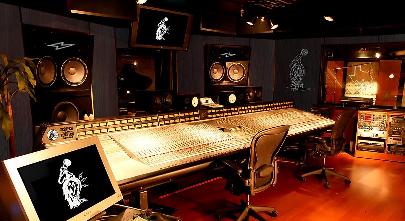 S&SStudio.png