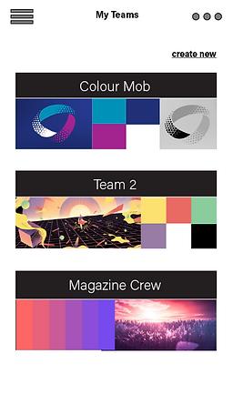 My Teams.png