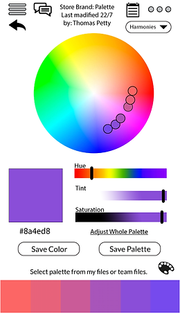 Store brand, palette, solo.png