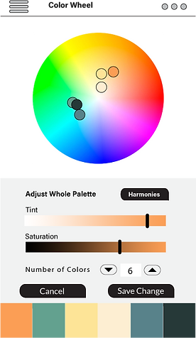 color wheel2.png