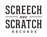 Screech and Scratch title_edited.png
