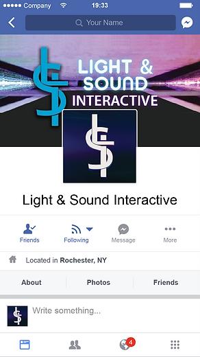 Facebook-Profile-Mobile-2017.png