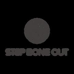 sbc_logo_bk_04.png