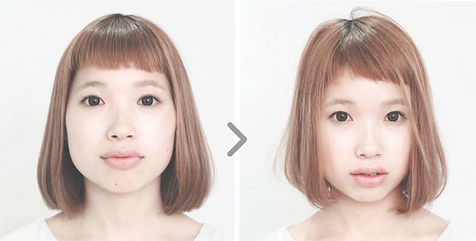 before&after_02.jpg
