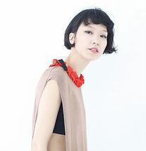 riyuu_07.jpg