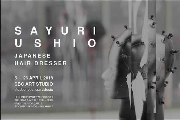 SAYURIUSHIO