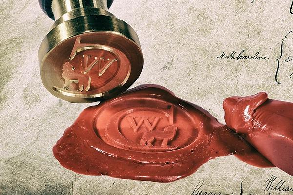 seal-1463911_1920.jpg