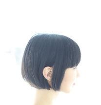 riyuu_08.jpg