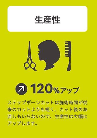 スクリーンショット 2020-06-02 09.23.44.png