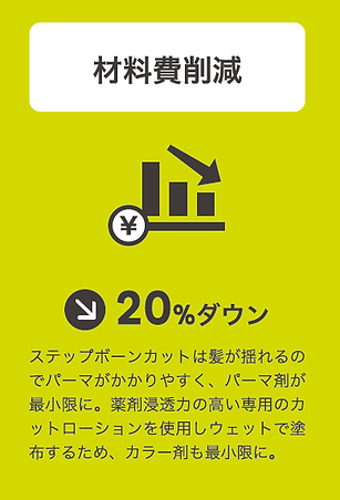 スクリーンショット 2020-06-02 09.24.00.png