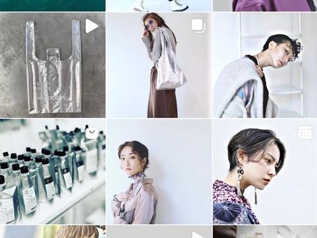 STEP BONE CUT Instagram【Akane】