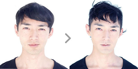 before&after_03.jpg