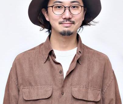 堤好司メディアサイトをリニューアルしました!!