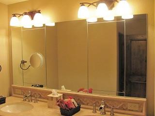 vanity-wall-mirrors-phoenix-arizona-cust