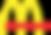 free-vector-mcdonalds-logo_090815_McDona
