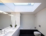 full-wall-mirrors-11-the-of-mirror-in-th