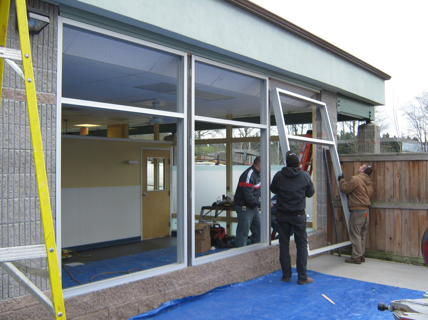 commercial-window-installation.jpg