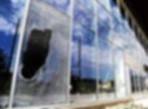 door-glass-repair-replacement.jpg