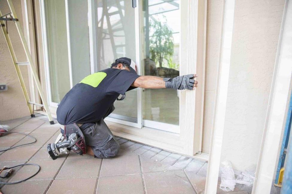 Sliding-Glass-Patio-Door-Replacement-102