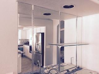 Mirror-Installation.jpg