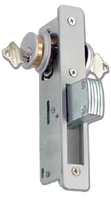 th1101-deadbolt-mortise-lock_edited.png
