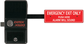 ecl230-dblck-detex-door-exit-device.png