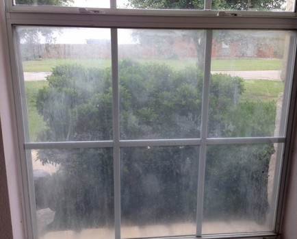fogged-glass-window-2-1024x823.jpg