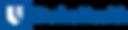 duke-health-logo.png