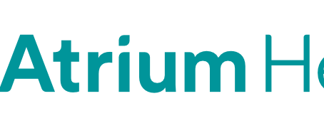 Executive Director Position Available at Atrium Health